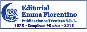 EMMA-FIORENT-300x100px