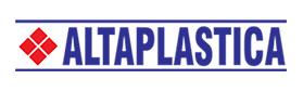 altaplastica