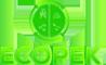 ecopek2