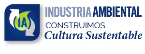 industriaambiental300x100