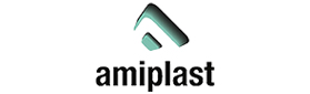 amiplast