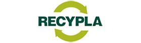 recypla