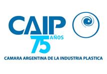 caip75