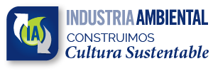 banner industriaambiental300x100 (2)